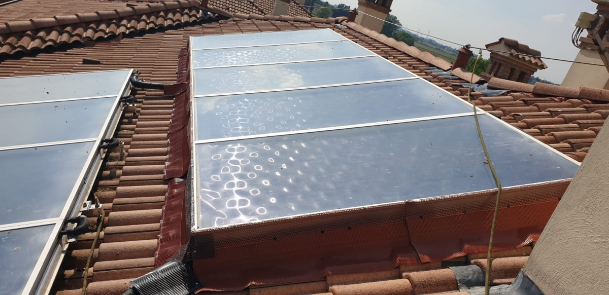 pulizia pannelli solari milano (1)