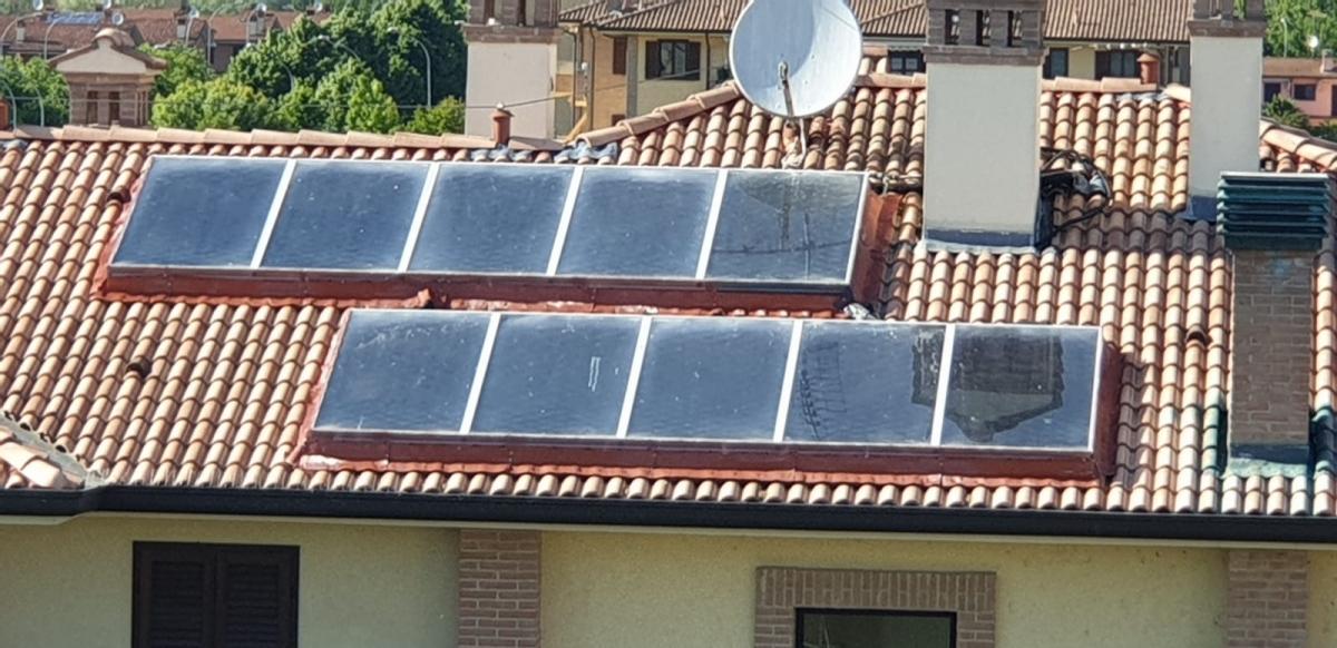 pulizia pannelli solari milano (2)