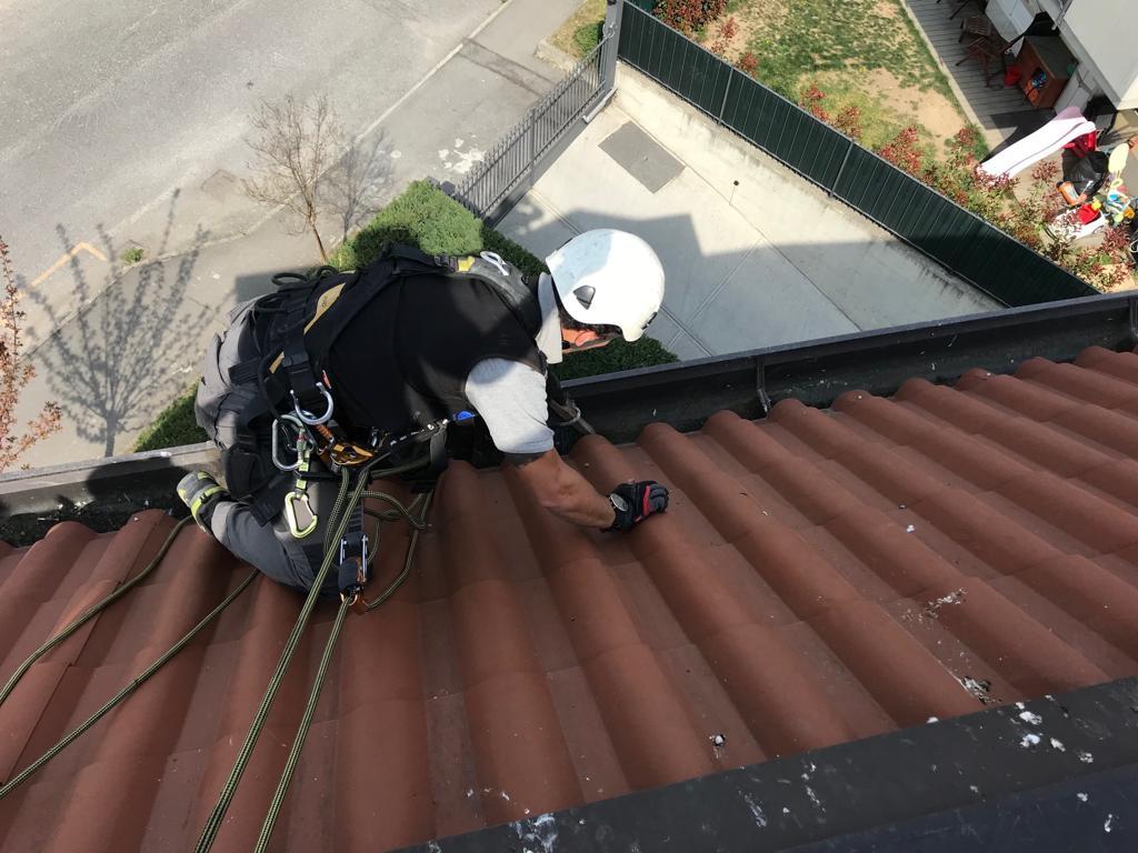 pulizia pannelli solari milano (4)