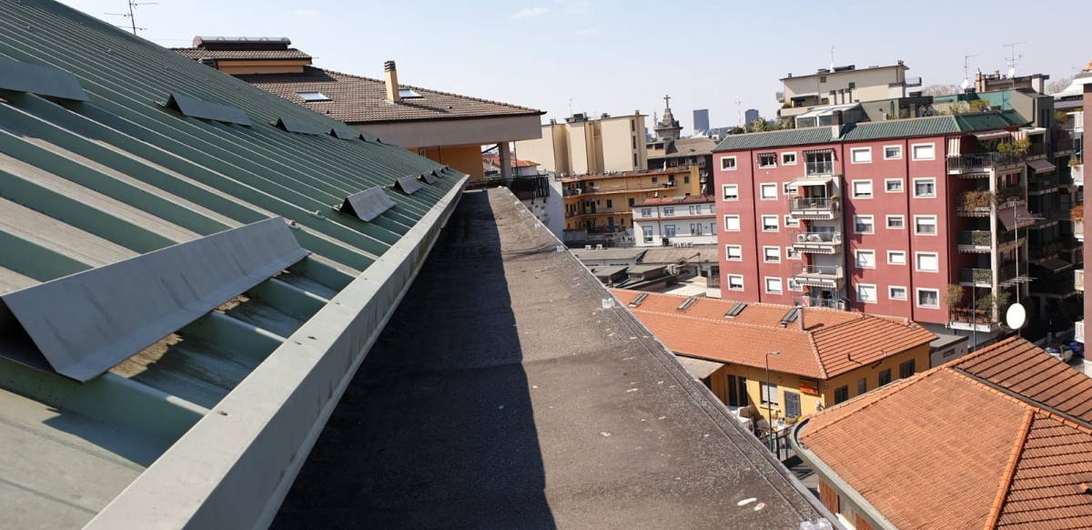 pulizia pannelli solari milano (5)